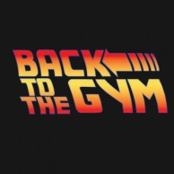 back-to-th-gym-thumb-700x700